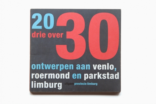 drie over 30
