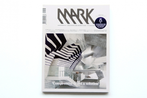 MARK - Another Architecture -